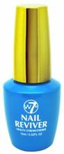 W7 Nail Treatment Nail Reviver 15 ml