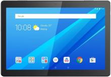 Smart Tab M10 FHD 16GB/2GB - Slate Black