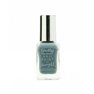 Barry M. Gelly Nail Paint 29 Chai 10 ml