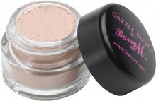 Barry M. Dazzle Dust 105 Athena 3,5 g
