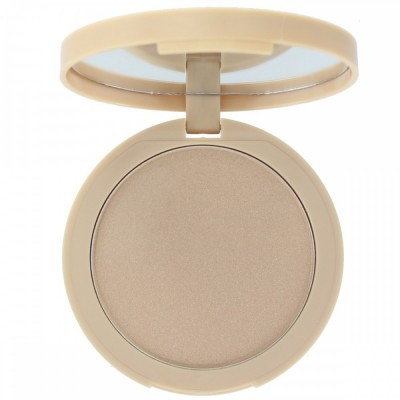 W7 GlowCoMotion Shimmer & Highlighter & Eyeshadow Compact 8,5 g