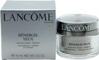 Lancome Lancome Skincare Rénergie - Firming Eye Cream 15ml
