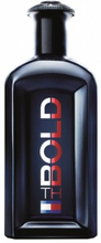 Tommy Hilfiger Bold 100 ml