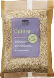 Toftkær Quinoafrö 220 g