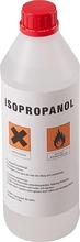 ISOPROPANOL 1L