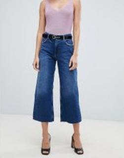 ead9ec8cd7e7 Mango jeans - dam på REA — FASHN.se