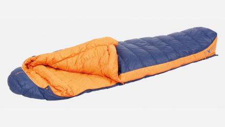 Exped Comfort -4° L