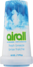 Airall Air Freshener Solid Breeze 170 g