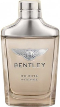 Bentley Infinite Intense EDP 100 ml