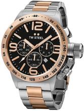 Men's Watch Tw Steel TWCB133 (45 mm)