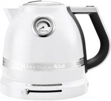 Kitchenaid 1,5 L - FR PEARL