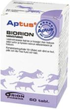 Aptus Biorion 60 tablettia