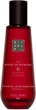RITUALS The Ritual of Ayurveda Dry Oil VATA 100ml