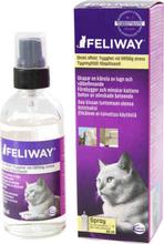 Feliway feromonisuihke 60 ml