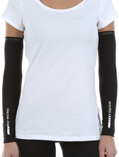 Arm Warmers Classic