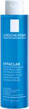 La Roche-Posay Effaclar Skintonic 200 ml