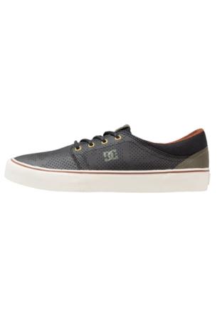 DC Shoes TRASE Joggesko black