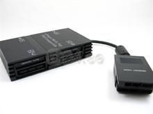 PS2 Multitap