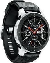 Galaxy Watch 46mm Sølv