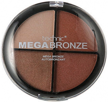 Technic Mega Bronze 20 g