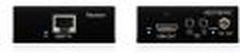 HEX70B-KIT HDBaseT Extender Set 70m
