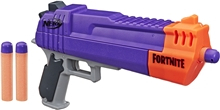 NERF Fortnite HC-E Haunted Hand Cannon