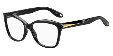 Givenchy Briller GV 0008 QOL