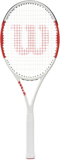 Six.One 95 18x20 Tour Racket