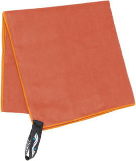 PackTowl Personal Face Towel grape 2019 Reisehåndklær