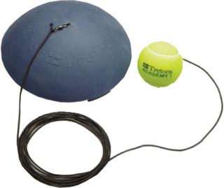 Tennisträningsutrustning
