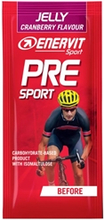 Enervit Presport 45g Cranberry