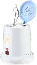 Elektrisk sterilisator 185° - Stor