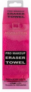 Revolution Makeup Pro Makeup Eraser Towel 1 stk