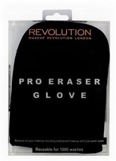Revolution Makeup Pro Makeup Eraser Glove 1 stk