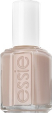Nail Polish 13,5ml, 78 Master Plan