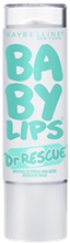 Baby Lips Dr Rescue 4,7ml, Too Cool