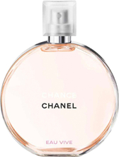 Chanel Chance Eau Vive EdT 150ml