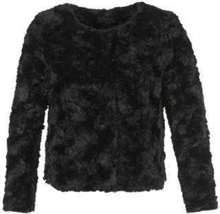 Vero Moda Jackor / Blazers VMCURL Vero Moda