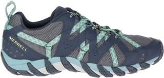 Merrell Waterpro Maipo 2, Walking Shoe, Navy/Smoke, Women