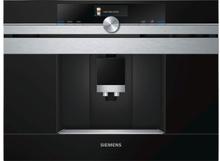Siemens CT636LES1. 10 stk. på lager