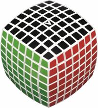V-Cube 7 Roterande kubpussel 560007