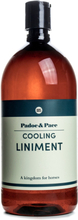 Padoc & Pace Cooling Liniment