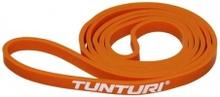 Tunturi Tunturi Power Band Extra Light, orange Övrigt crossfit