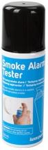 Luxorparts Testspray for røykvarslere