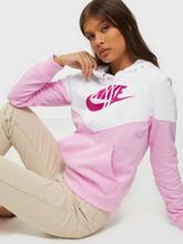 Nike W Nsw Hrtg Hoodie Flc