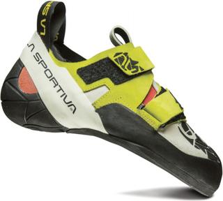 La Sportiva Otaki Climbing Shoes Women EU 35 2019 Klatresko