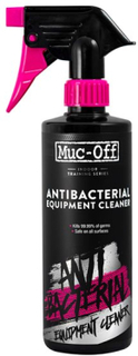 Muc-Off Indor Training Sanitiser, Rengjøring