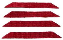 Trådplukker til Twinner