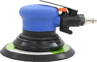 vidaXL Tryckluftsdriven excenterslip 150 mm