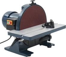 vidaXL Skivslip 800 W 305 mm